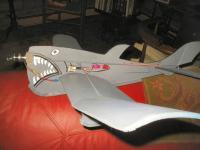 Name: shark1.jpg