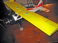 Name: IMG_0804_edited.jpg