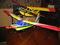 Name: STC & supercub wing on it's big brother.jpg