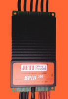 Name: jetispin-300.jpg Views: 745 Size: 56.6 KB Description: