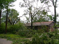 Name: P1280508.jpg