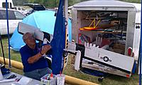 Name: mini-IMAG1631.jpg
