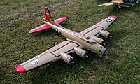 Name: mini-IMAG1652.jpg