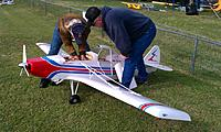 Name: mini-IMAG1654.jpg