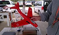 Name: mini-IMAG1670.jpg