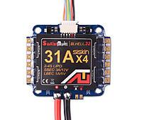 Name: BLHeli_ 32 ESC 4IN131A.jpg Views: 76 Size: 132.1 KB Description: