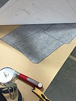Name: image-2609df66.jpg