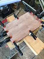 Name: image.jpg Views: 117 Size: 503.8 KB Description: Centreboard trunk assembly