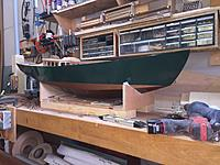 Name: IMG_4975.jpg
