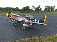 Name: Top3.JPG