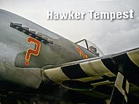 Name: DSC01503.JPG