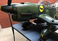 Name: Stuka2.jpg
