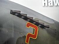 Name: DSC01501.JPG Views: 3 Size: 742.2 KB Description: Vailly Hawker Tempest nose