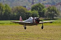 Name: TF P-47.jpg Views: 2 Size: 222.5 KB Description: