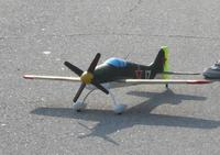 Name: 1IMG_0377.jpg Views: 278 Size: 88.3 KB Description: My formosa seaplane with some wheels instead of floats