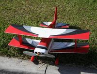 Name: 1IMG_0163.jpg Views: 248 Size: 121.6 KB Description: flat foamy biplane
