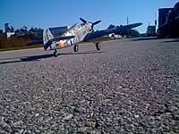 Name: me190a.jpg Views: 176 Size: 84.8 KB Description: Parkzone ME-109, flys great.