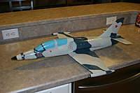 Name: IMG_9261.jpg Views: 297 Size: 55.6 KB Description: Eflite L-39. With motor and 3 servos. No ESC or Rx.