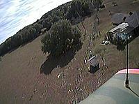 Name: formosa wing view.JPG Views: 1725 Size: 41.2 KB Description: