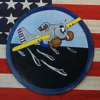 Name: vf27.jpg Views: 71 Size: 28.7 KB Description: VF-27 Squadron