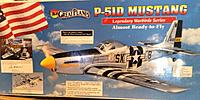 Name: p51 fun flyc.jpg