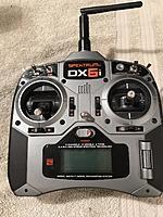 Name: DX6i3.jpg Views: 20 Size: 573.0 KB Description: