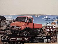 Name: EE18B967-6ADF-45DA-A94F-FCF5BE2B07EC.jpeg