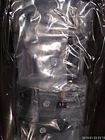 Name: IMG_20190125_201317.jpg