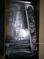 Name: IMG_20190125_201211.jpg