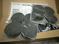 Name: IMG_20190125_201221.jpg