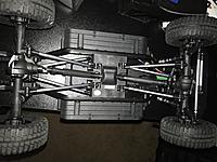 Name: B8E641F2-909D-481C-83B4-230EA8F44218.jpg Views: 14 Size: 4.97 MB Description: