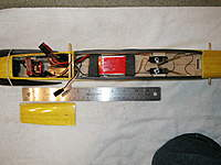 Name: P1010082.jpg