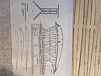 Name: CDA04D7A-39E0-49B8-A382-5D1276772FFC.jpg Views: 77 Size: 627.4 KB Description: This seems to be an update to the original plan that was square.