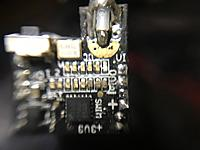 Name: Camera VTX change pic  (3).jpg Views: 50 Size: 458.2 KB Description: