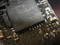 Name: Camera VTX change pic  (8).jpg Views: 16 Size: 428.9 KB Description: