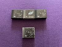 Name: 46FED4DA-6580-4727-84DE-3628B7842CE8.jpeg Views: 35 Size: 5.89 MB Description: