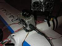 Name: GoPro.FPV.03.jpg