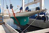 Name: Mariska stern.jpg Views: 16 Size: 89.3 KB Description:
