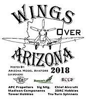 Name: Wingsaz18back.jpg Views: 11 Size: 1.23 MB Description: