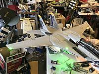 Name: 020C813A-3C4A-47CB-8D2A-766DB68FE8A6.jpg