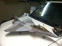 Name: Rafale2.jpg