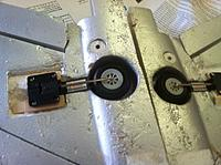 Name: photo 4.jpg Views: 140 Size: 137.7 KB Description: Electric retracts on F-86.