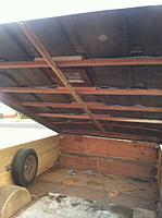 Name: trailer2.jpg