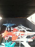 Name: trailer1.jpg