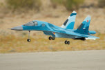 Name: Arizona Jet Rally 2012 24 - Copy.jpg