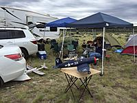 Name: image-482c1bbe.jpg Views: 74 Size: 1,012.7 KB Description: Beat The Heat in Flagstaff