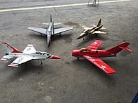 Name: image-7ae62c78.jpg