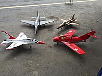 Name: image-7ae62c78.jpg Views: 78 Size: 889.9 KB Description: Or fleet at LA Jets
