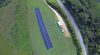 Name: Aerial club runway.jpg