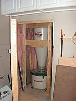Name: Shop tour005.jpg